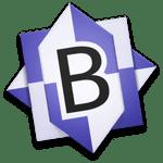 BBEdit 11.6.8 Free Download for Mac