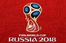 Argentina vs. Islandia en vivo: horario y transmisión en directo