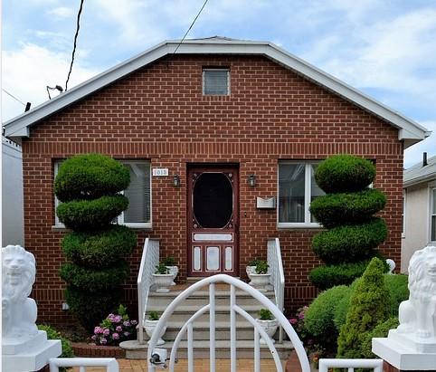 rumah minimalis sederhana 16