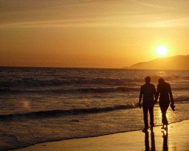 gambar gambar romantis yang indah update terbaru 2014