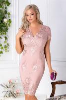 rochii-de-ocazie-ieftine-recomandate-15