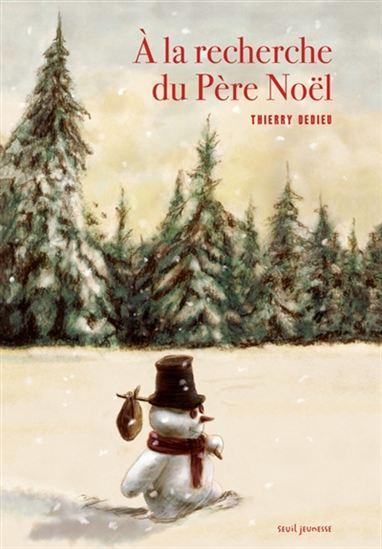 Video Pere Noel Pour Jules : jules se livre la recherche du p re no l thierry dedieu ~ Pogadajmy.info Styles, Décorations et Voitures