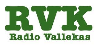 Radio Vallekas en directo
