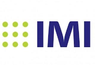 وظائف خالية فى شركة IMI فى مصر 2017