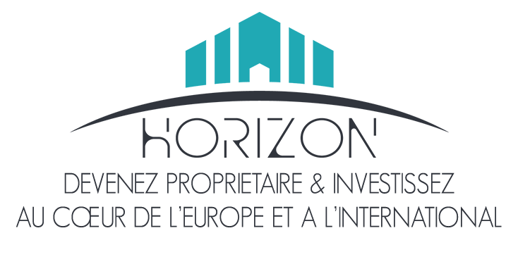 Investissement immobilier international