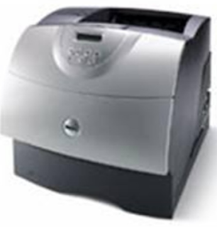Download Printer Driver Dell W5300