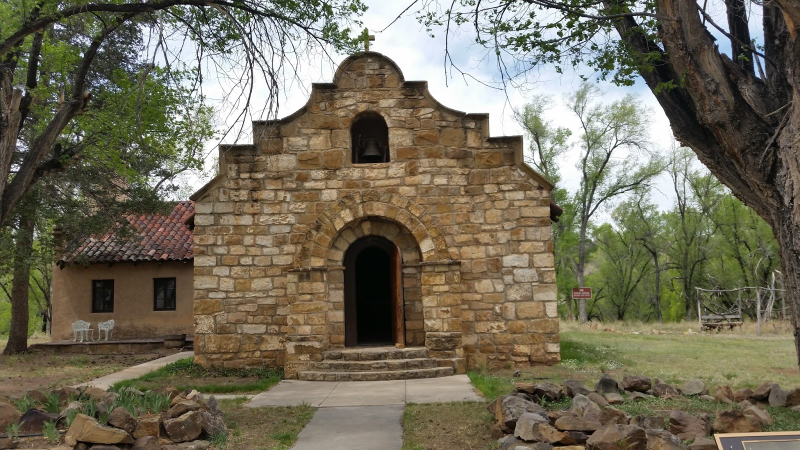 fort stanton catholic singles Gaychurchorg ministers to the lgbtqi christian community with the largest gay welcoming and affirming church directory in the world.