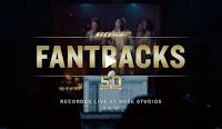 Bose Fantracks image