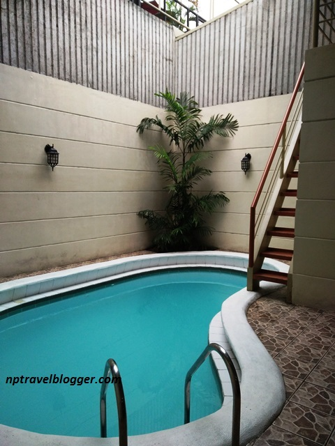 The Non Professional Travel Blogger Carlmig Leisure Homes