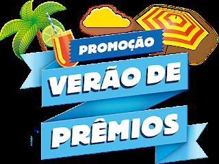 Promoção Verão de Prêmios Tang , Fresh e Club Social