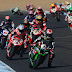 Rider World Superbike & World Supersport 300 2018