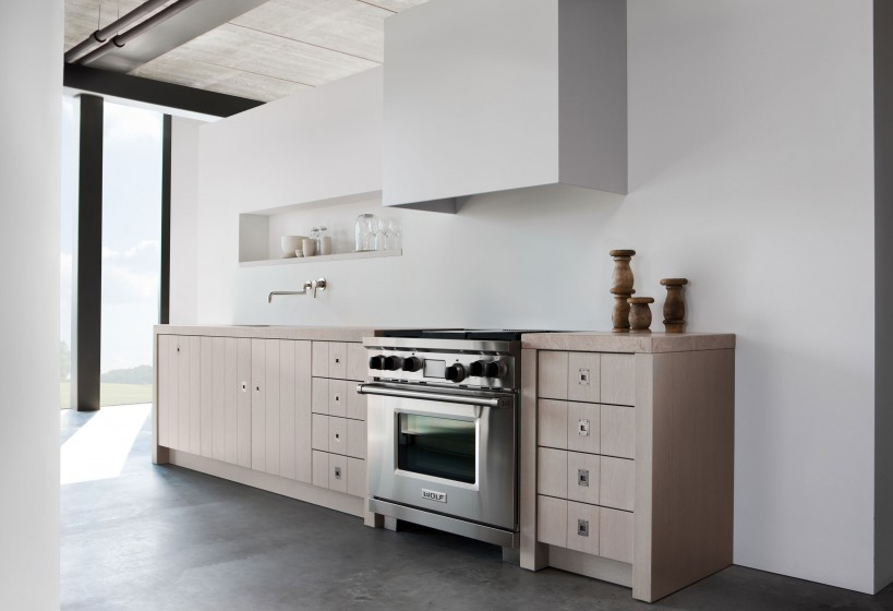 Piet Boon Kitchen Cabinets