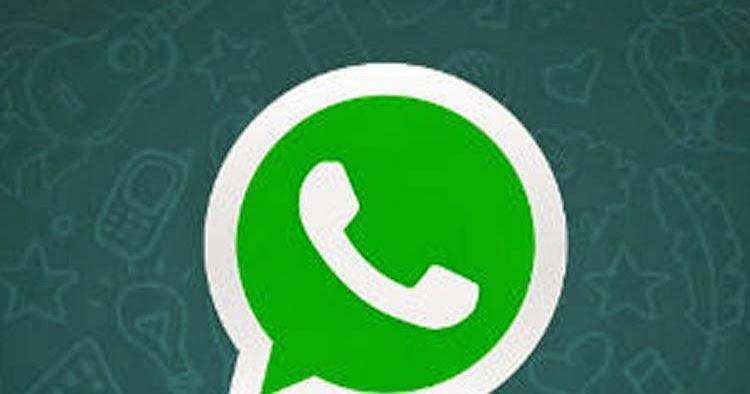 Download nada whatsapp iphone 8