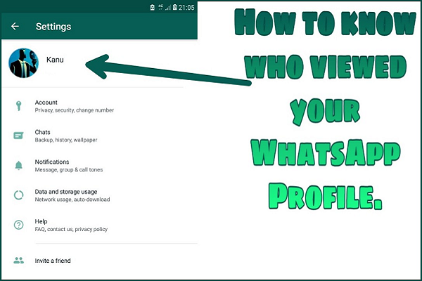 how-to-know-who-viewed-your-whatsapp-profile