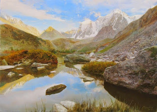 naturales-panoramas-bodegones-pintura