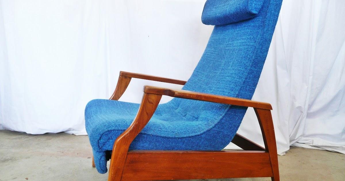 Modern Mid Century Danish Vintage Furniture Shop Used