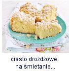 https://www.mniam-mniam.com.pl/2016/02/ciasto-drozdzowe-na-smietanie.html
