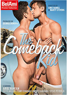 http://www.adonisent.com/store/store.php/products/the-comeback-kid-