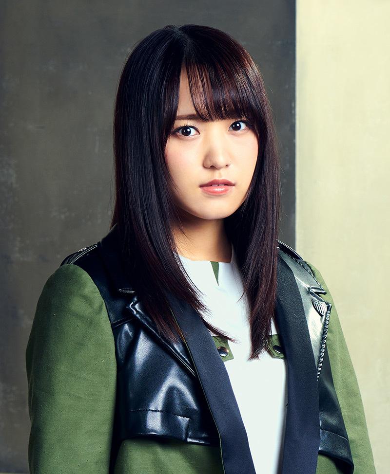 Sugai Yuuka: 菅井 友香 Gravure & Magazine Photobook