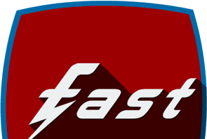 Fast Pro for Facebook v2.7.0 Apk Terbaru