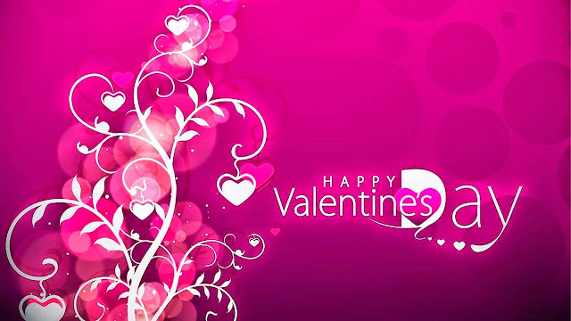 happy valentine's day 2017 hd wallpaper free download 5
