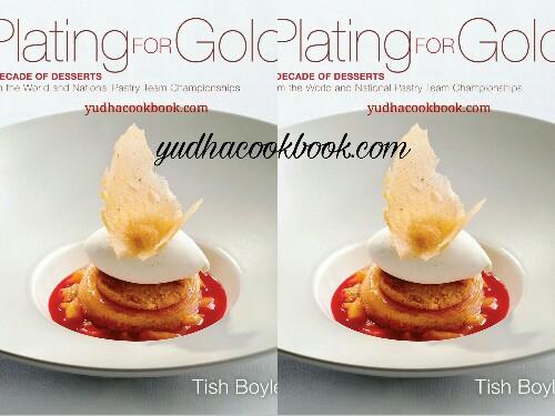 The Cake Book Tish Boyle Pdf