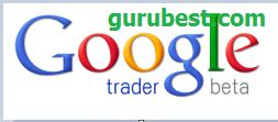 meaning of google trader