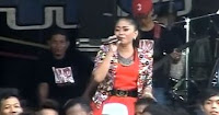 Download ( 7.77 MB ) Lilin Herlina - Seujung Kuku - Koplo New Pallapa