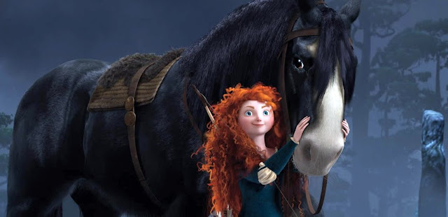 Especial: Cabine de imprensa de Valente, o novo filme da Disney! 17
