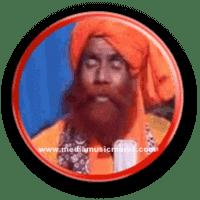 Jamal-uddin Faqeer Sindhi Singer