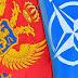 Как Черногория стала объектом российской агрессии