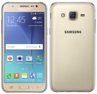 Review Kelebihan dan Kekurangan Samsung Galaxy J7
