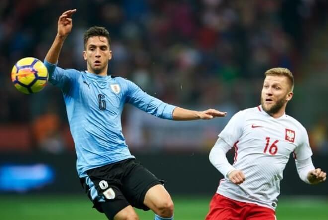 8 Pemain Muda Yang Bakal Menggegar Piala Dunia 2018