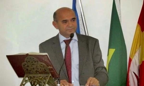 O Tribunal de Contas dos Municípios (TCM-BA) rejeitou as contas da prefeitura de Mairi