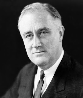 http://www.biography.com/people/franklin-d-roosevelt-9463381#us-presidency
