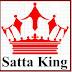 SATTA KING |  SATTA KING 786 | BLACK SATTA KING  | SATTA KING 2020 |  SATTA MATKA | SATTA BAZAR | SATTA RESULT | SATTADON0001 | SATTA KING ONLINE | PLAY ALL BAZAAR | DELHISATTA | SATTAKING | UPGAMEKING | DESAWAR GALI | BLACKSATTA
