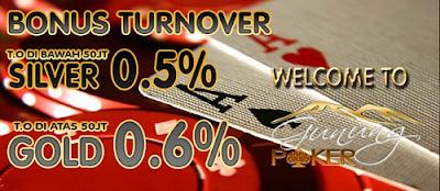 GunungPoker.com Agen Judi Poker Online Tanpa Robot