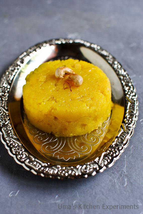 pineapple-kesari-3
