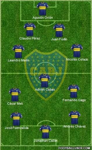 Futbolparaargentinos Blogspot Ar Fox Sports En Vivo