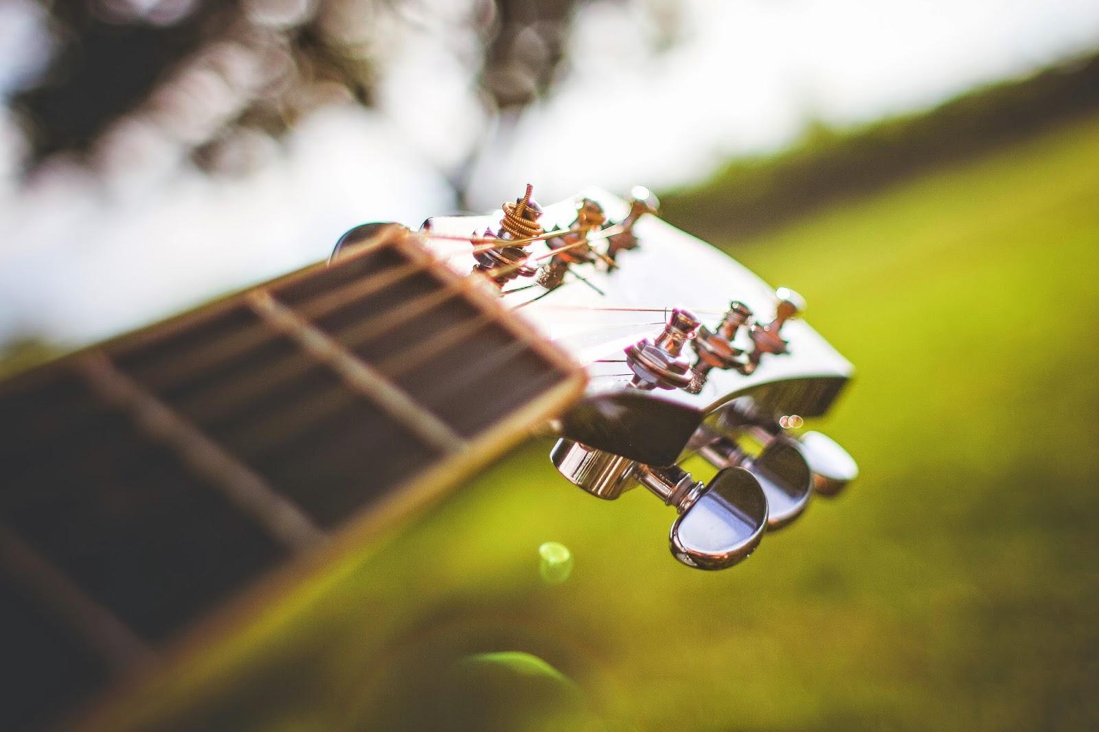 La musique source de bien-être pour ABCP Compétences & Potentiels