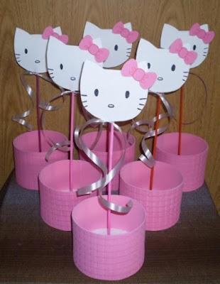 Creaciones y decoraciones para fiestas infantiles for Decorar baul infantil