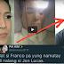 Babaeng Bumastos kay Hashtag Jon Lucas Pinapahanap na ni Vice Ganda