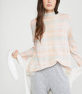 https://www.loft.com/lou-&-grey-plaid-sweater/488901?skuId=26492445&defaultColor=5633&catid=cat1880002
