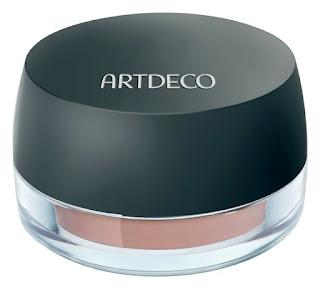 Artdeco Hydra Makeup Mousse
