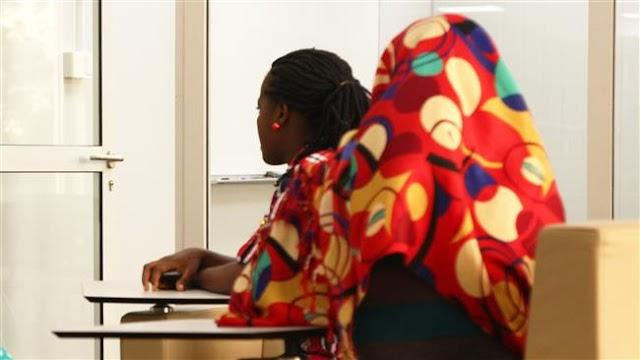 Nigeria lifts hijab ban on Muslim girls at Lagos schools