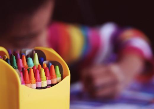 El Consell destina 3,1 millones de euros para la mejora de los cuatro primeros centros educativos de la ciudad de Alicante