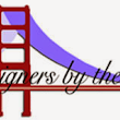 "#WJA NorCal's ""Designers By The Bay"""