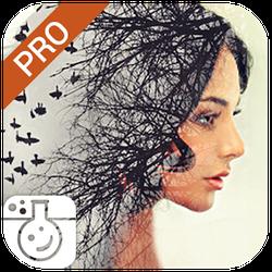 تطبيق تعديل الصور للأندرويد Pho.to Lab PRO Photo Editor 3.1.3 Apk for Android