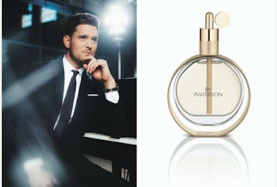 michael-buble-launches-romantic-fragrance