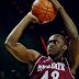 Basketball: le camerounais Pascal Siakam rejoint la NBA (Vidéo)